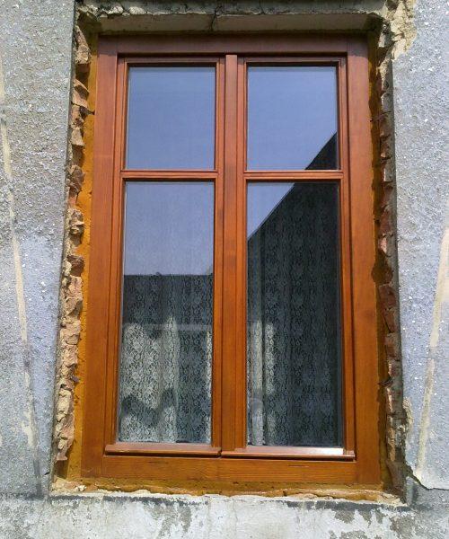 dřevěná_okna_main