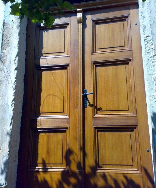 dveře_vchodové_a_vnitřní_1