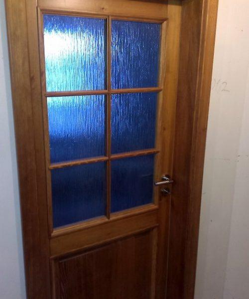 dveře_vchodové_a_vnitřní_11