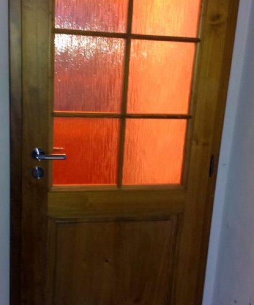 dveře_vchodové_a_vnitřní_2