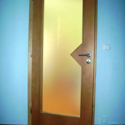 dveře_vchodové_a_vnitřní_9