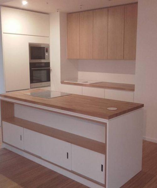 kuchyně_24