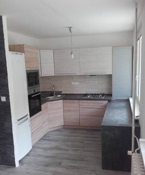 kuchyně_28