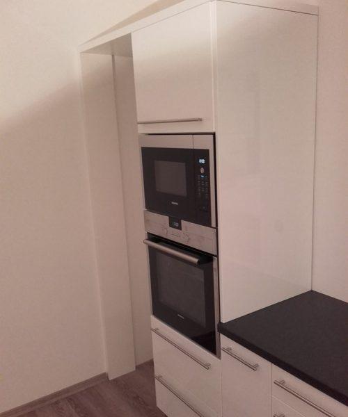 kuchyně_3
