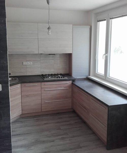 kuchyně_30