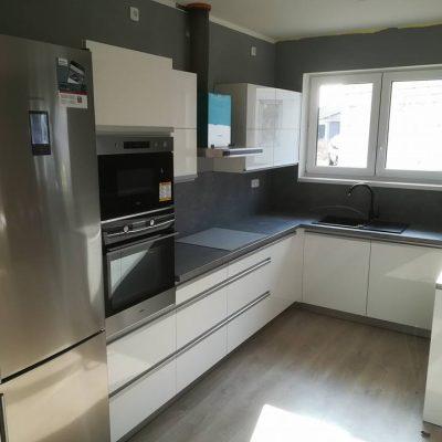 kuchyně_32
