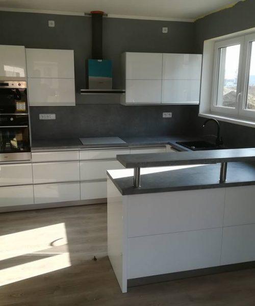 kuchyně_34