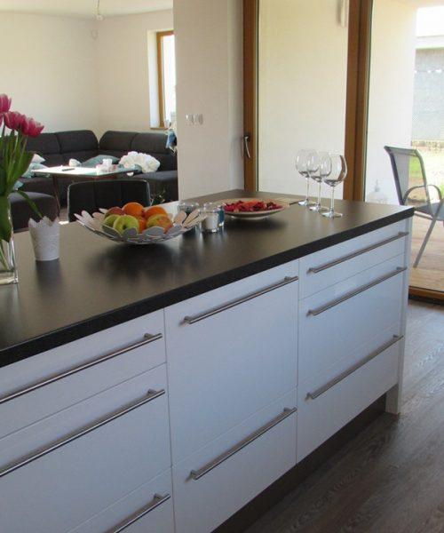 kuchyně_35