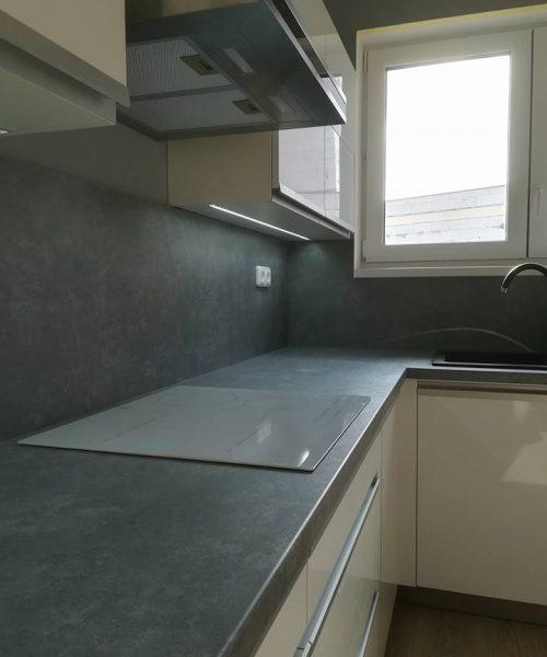 kuchyně_37