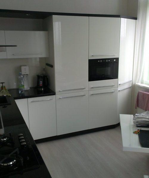 kuchyně_46