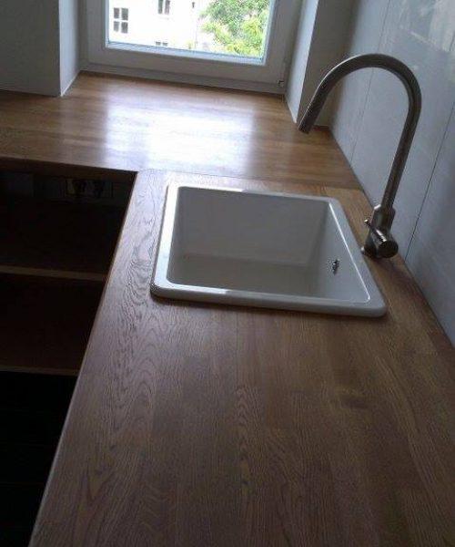kuchyně_47
