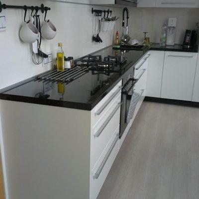 kuchyně_49