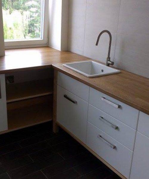 kuchyně_53