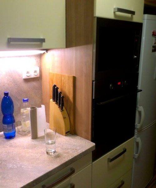 kuchyně_54