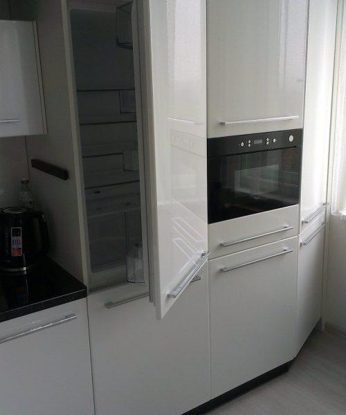 kuchyně_55