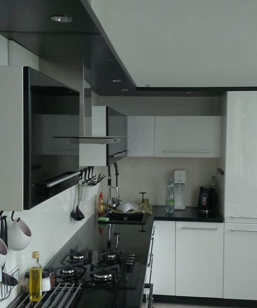 kuchyně_56