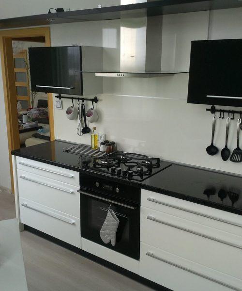 kuchyně_58
