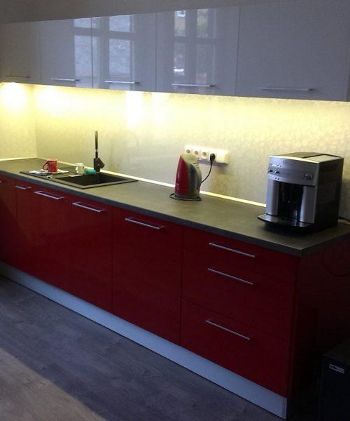 kuchyně_60