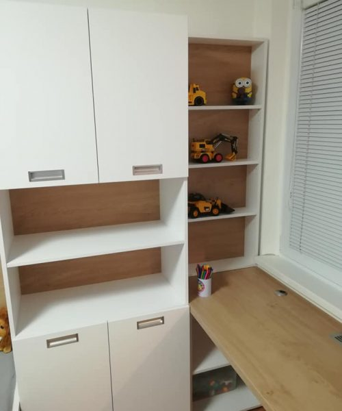 ložnice_vybavení_dětského_pokoje_13