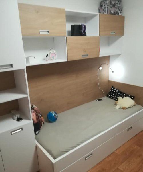 ložnice_vybavení_dětského_pokoje_15