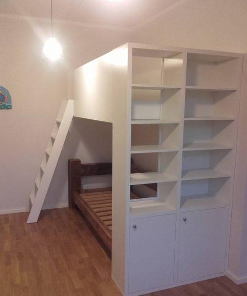 ložnice_vybavení_dětského_pokoje_18