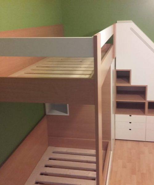 ložnice_vybavení_dětského_pokoje_3