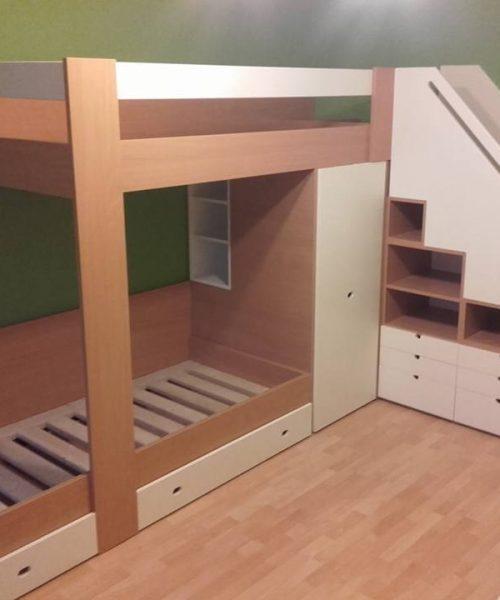 ložnice_vybavení_dětského_pokoje_4