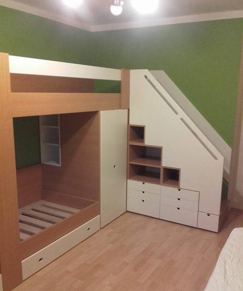 ložnice_vybavení_dětského_pokoje_5