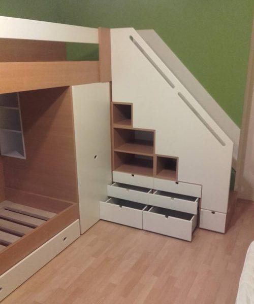 ložnice_vybavení_dětského_pokoje_6