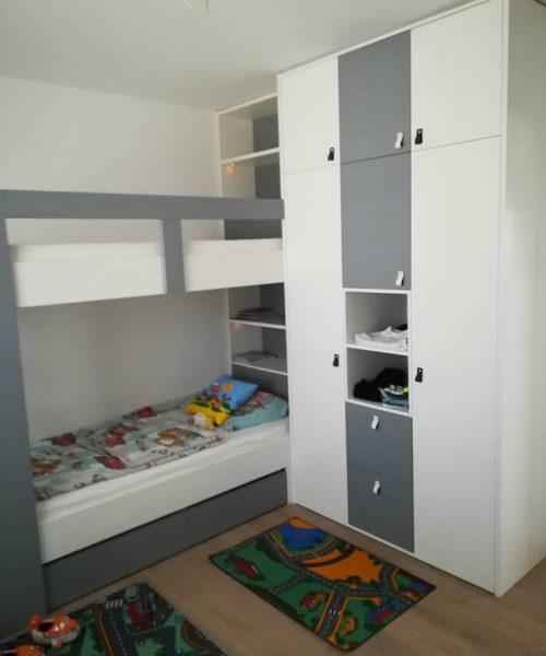 ložnice_vybavení_dětského_pokoje_7