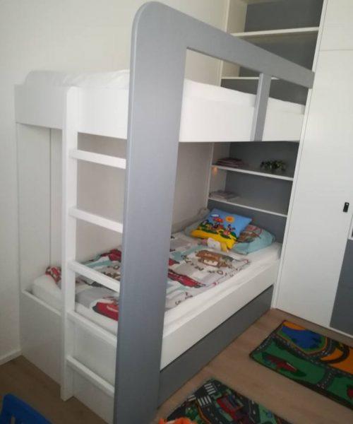 ložnice_vybavení_dětského_pokoje_8