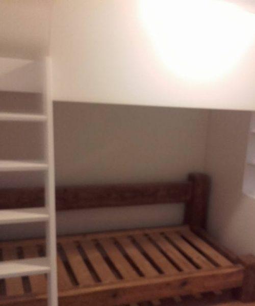ložnice_vybavení_dětského_pokoje_postel_1
