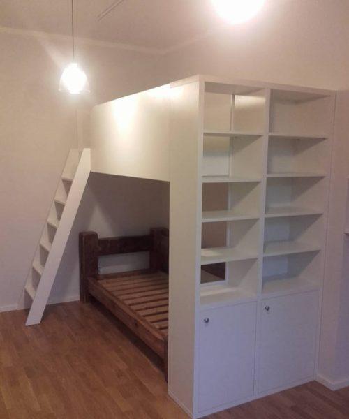 ložnice_vybavení_dětského_pokoje_postel_2