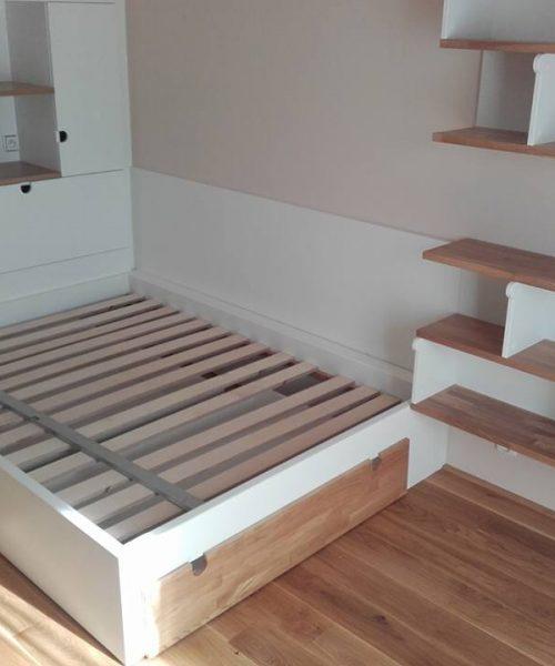 ložnice_vybavení_dětského_pokoje_postel_3