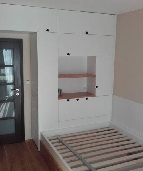 ložnice_vybavení_dětského_pokoje_postel_4