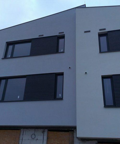 stavební_prvky_okna_1
