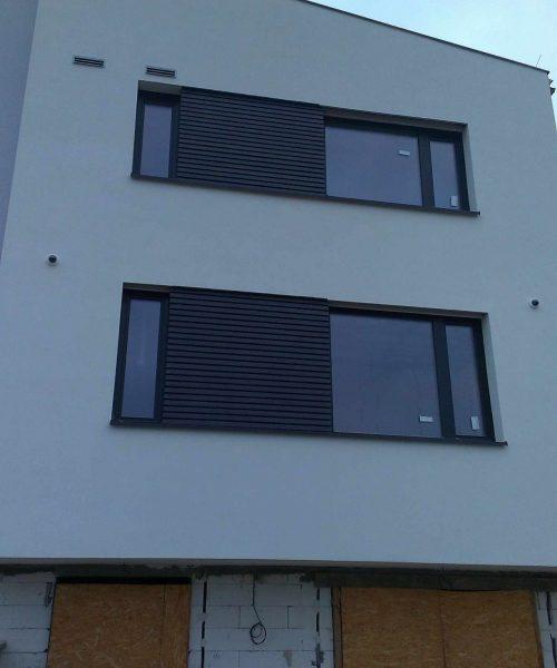 stavební_prvky_okna_2