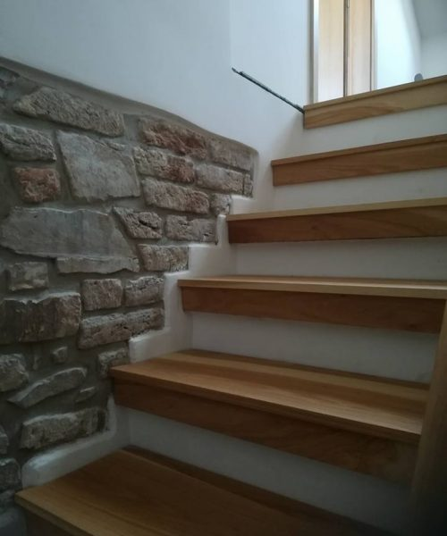 stavebni_prvky_schody_2