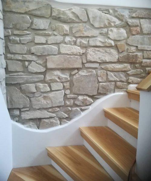 stavebni_prvky_schody_5