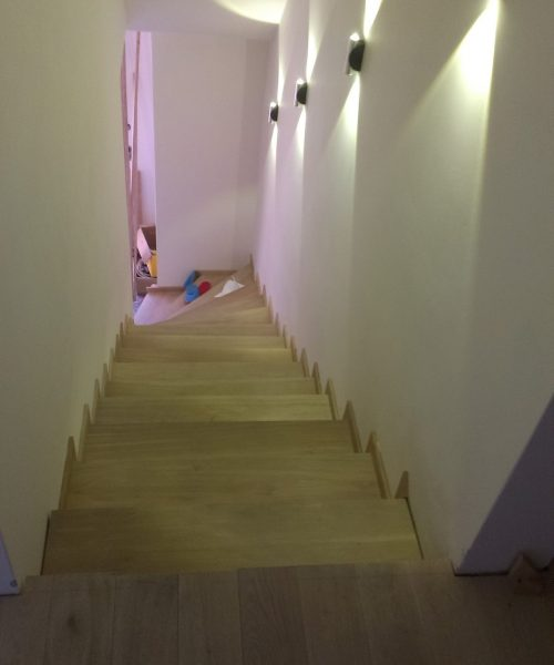 stavebni_prvky_schody_6