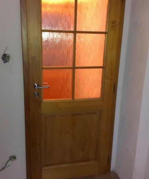 vnitřní_dveře_1