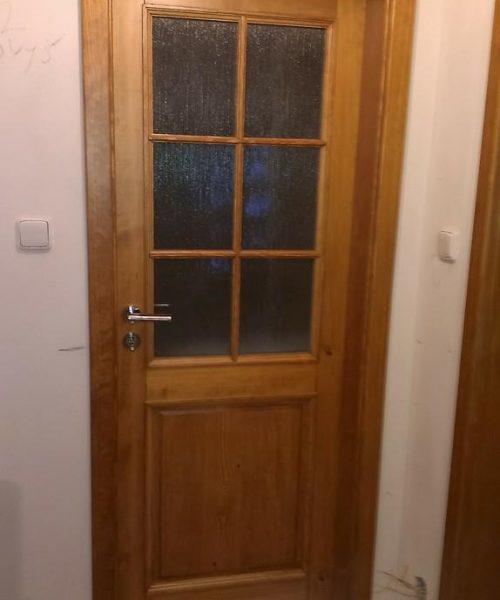 vnitřní_dveře_2