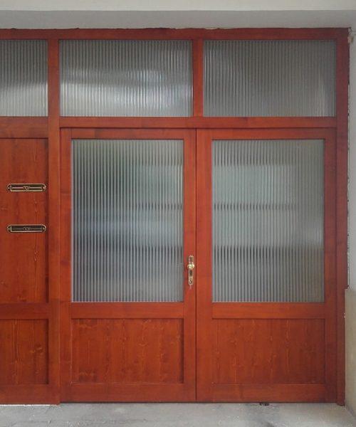 vstupní_dveře_1