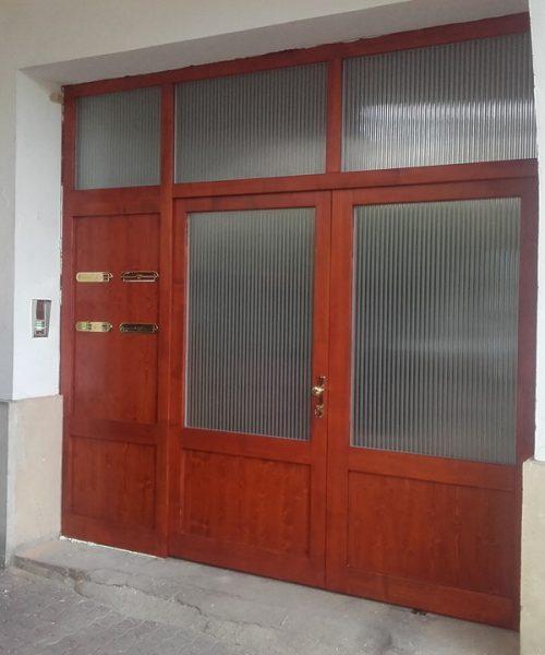 vstupní_dveře_2