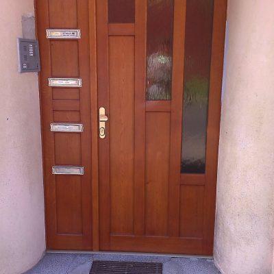 vstupní_dveře_4
