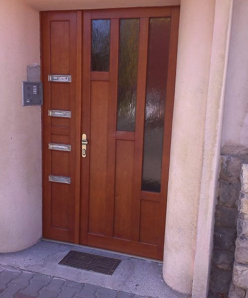 vstupní_dveře_5