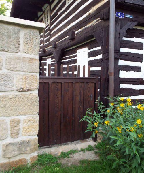 vstupní_dveře_venkovní_1