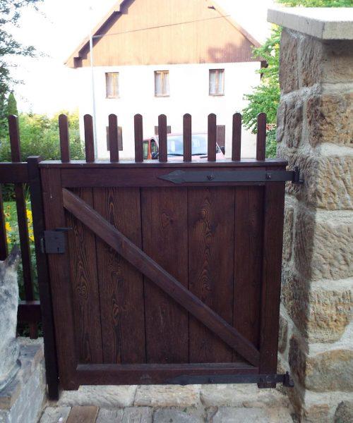 vstupní_dveře_venkovní_3