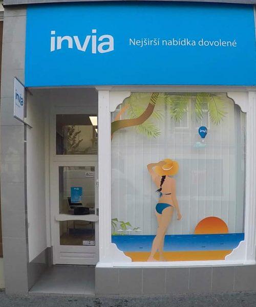 vybavení kanceláře_invia_1
