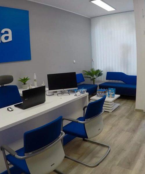 vybavení kanceláře_invia_4